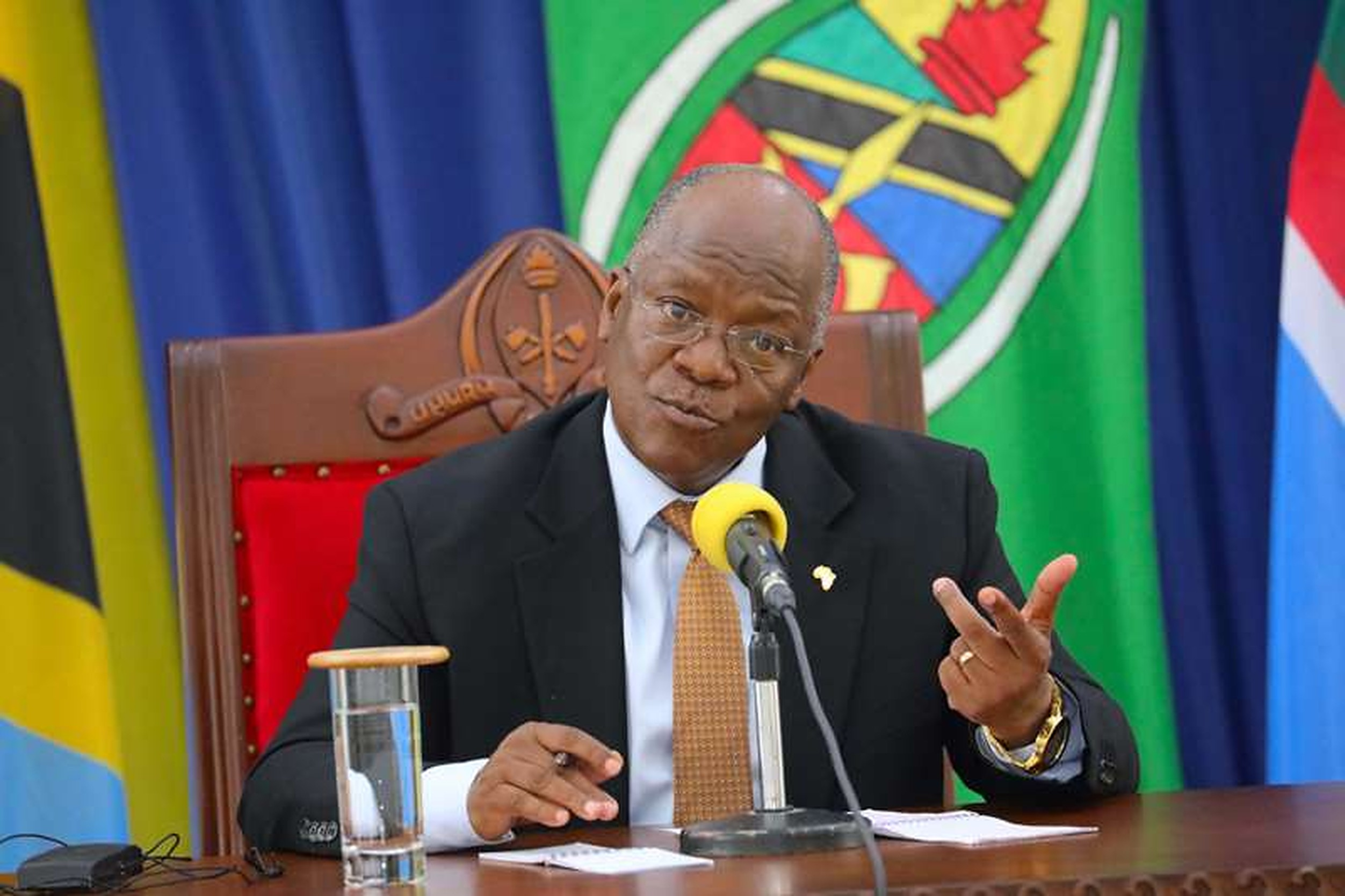 magufulipic